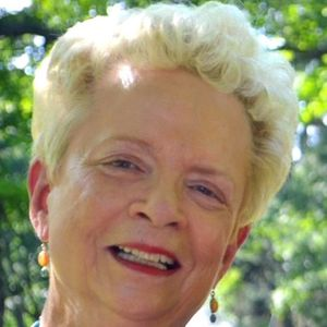 Susan B. Sohn Obituary Photo