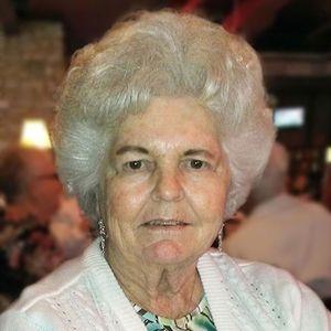 Marcia J. Greving