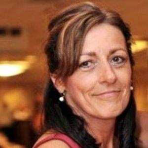 Mary E. Kerouack Obituary Photo