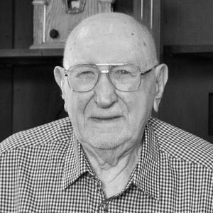 Marshall Lee Hlatko, Sr. Obituary Photo