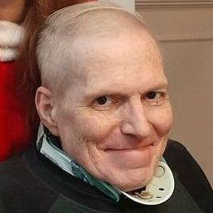 Harald A. Bisgaard III