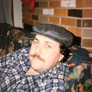 Raymond J Murphy Obituary Photo