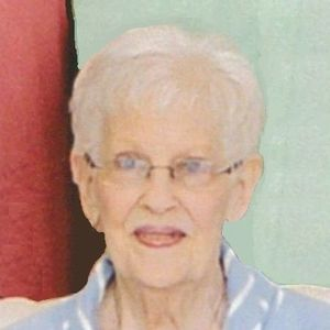 Carolyn Eckardt