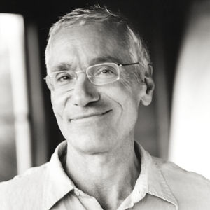 Richard Jonas