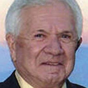 JACK  EUGENE FROST