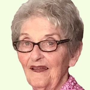 Carlene Kay Ketchum
