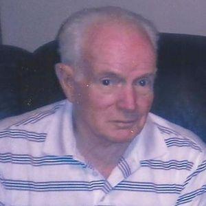 Edmund Joseph  Sly, Jr. Obituary Photo