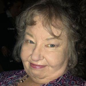 Jo Ann S. Humphrey-Guerra