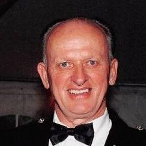 Alan G. Peterson