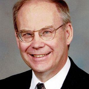 Allan Louis Keup