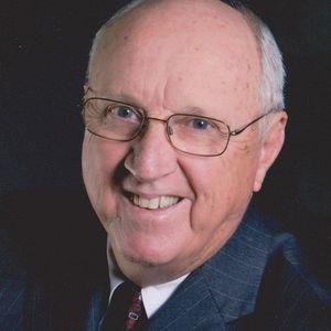 Robert Alan Englehart