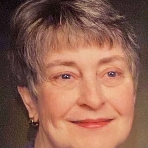 Sandra C. Bloom
