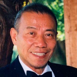 Keng Chiu Tseng Obituary Photo