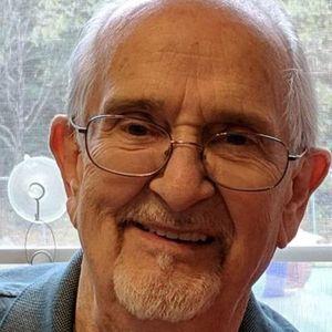 Wayne Edward Malsch