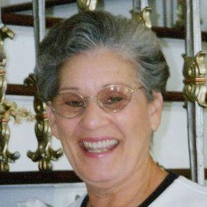 Hilda Reid Rodriguez