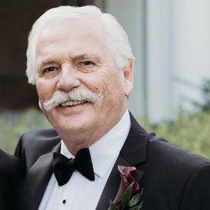 Dennis A. Jordan