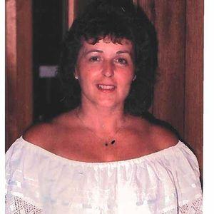 Joy C. Hanington Obituary Photo