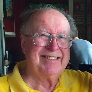 Edmund  Lockwood Stoddard, Jr.