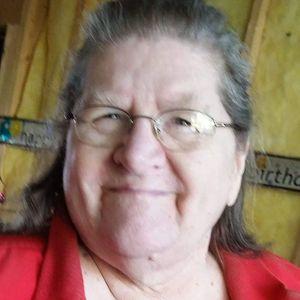 Carol A. Buchholz