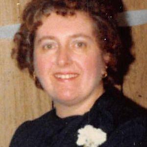 Lois M. Duhamel