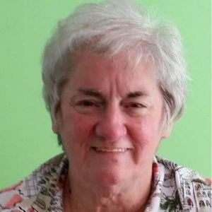 Mary  L. Mietzsch Obituary Photo