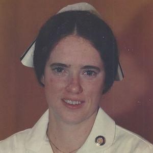 Kiely I. O'Connell Obituary Photo
