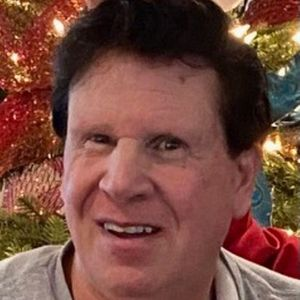 James R. Tomlin Obituary Photo