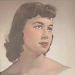 Mary Freeman Doyle