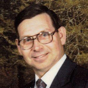 Reuben C. Kuck