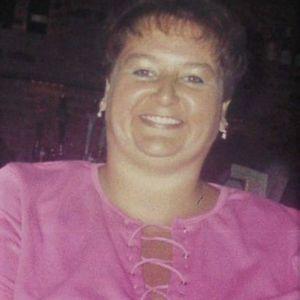 Ms. Kristy L. Elkins