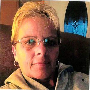 Mrs. Susan  Hutson Lassiter