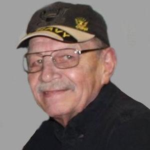 Fred Edwards, Jr.