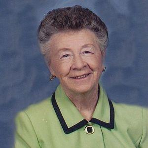 Jacinta C. Garinger