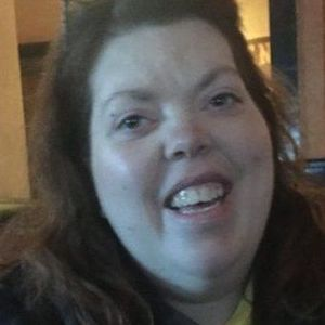 Laura Clarice Sweeney