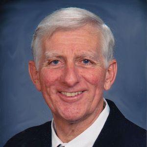 W. Wayne Leys