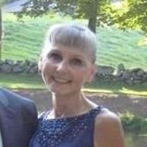 Cindy Jury Obituary Photo