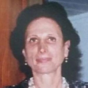 Laurice Yacoub Obituary Photo