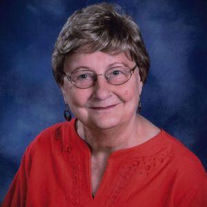 Carol J. Klas