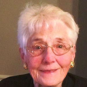 Gayle  L. (Sidehamer)  Howells