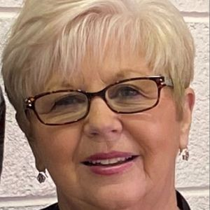 Cathy L. Arens