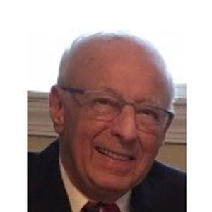 "Charles ""Chas"" Rodia, Jr. Obituary Photo"