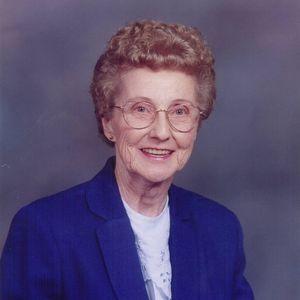 Alene A. Durham