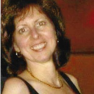 "Pamela J. ""Pam"" Wood Obituary Photo"