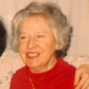 June R. Cannistraro
