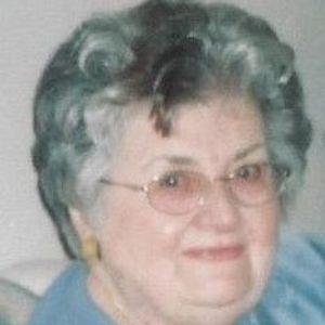 Mary Rita (Kelley) O'Toole