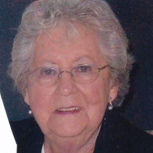 Eleanor Cole
