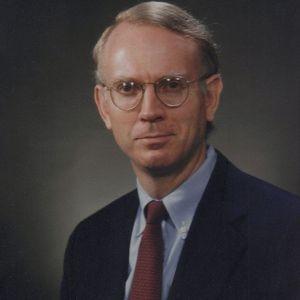 """Walter """"Terry"""" Batty, Jr. Obituary Photo"""