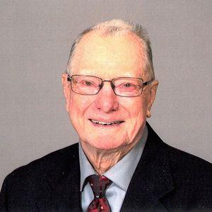 Glenn E. Luck