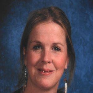 Karen M. Bartlett