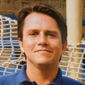 Frank B. Bowser III Obituary Photo